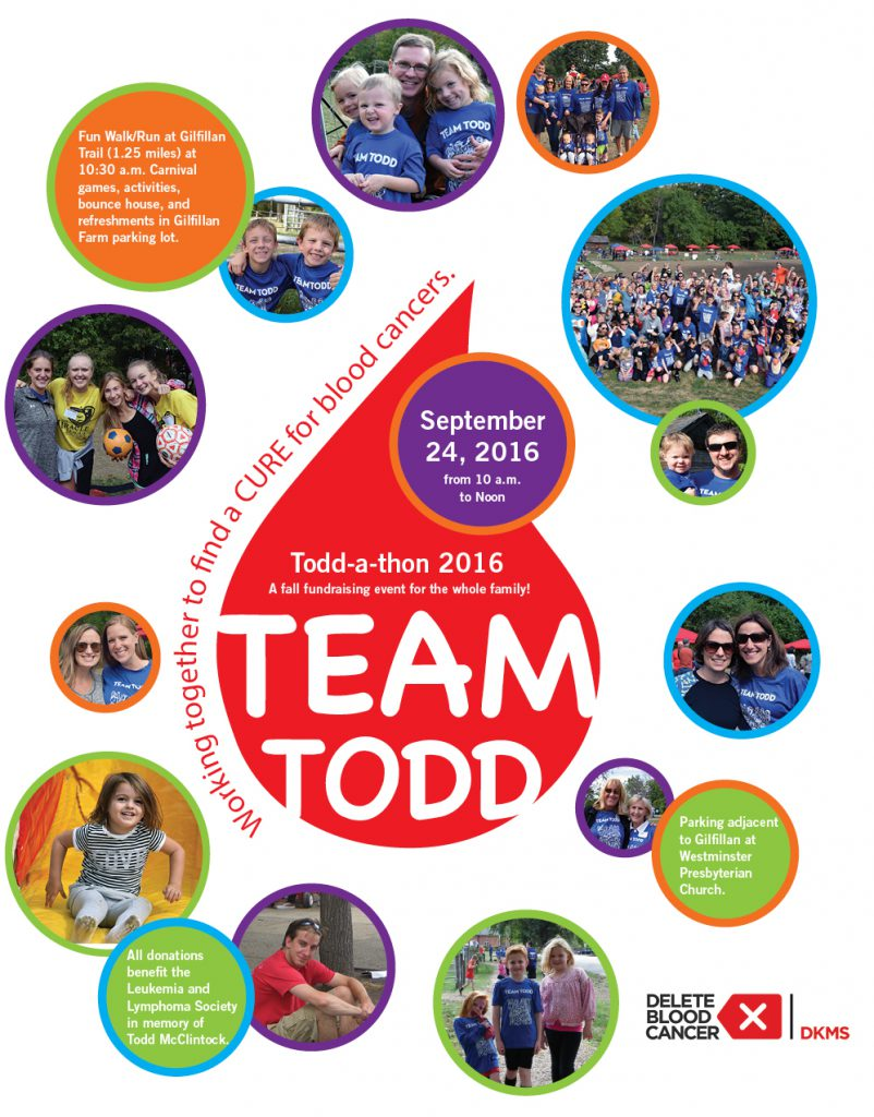 TeamTodd16_Postcard